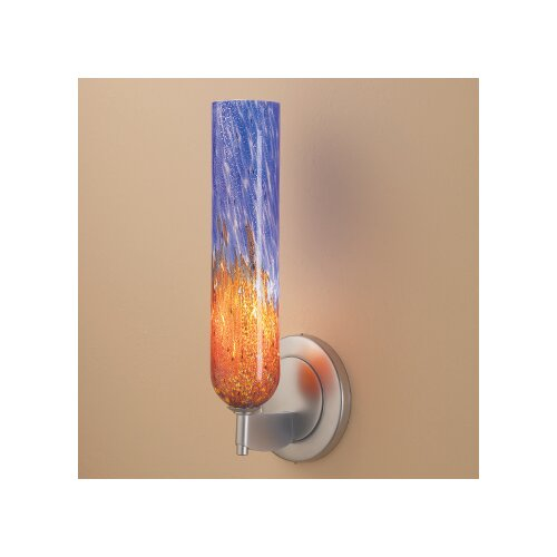 Bruck Lighting Chianti 1 Light Wall Sconce
