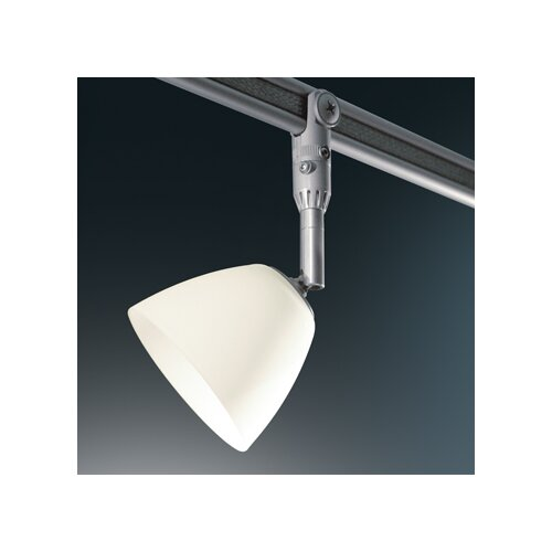 Enzis Pira Directional Spot Light