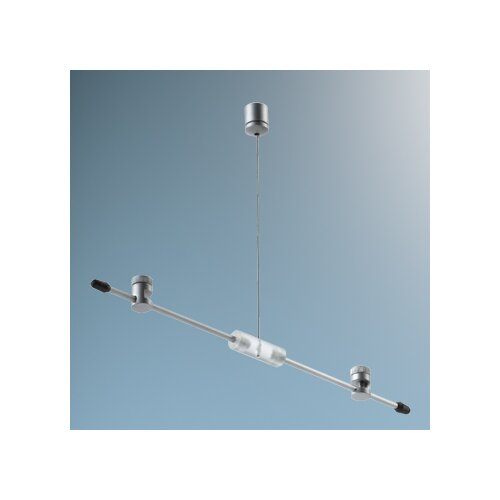 Bruck Lighting High Line Cable Suspension Support