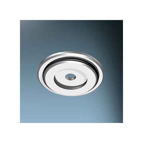 Bruck Lighting V/A Plate Disc