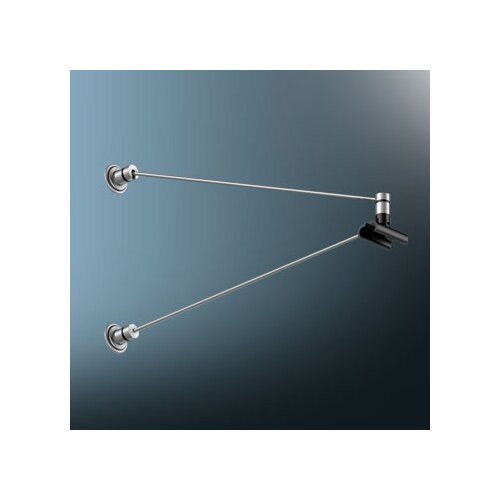 Bruck Lighting V/A Wall Extension Arm Clip