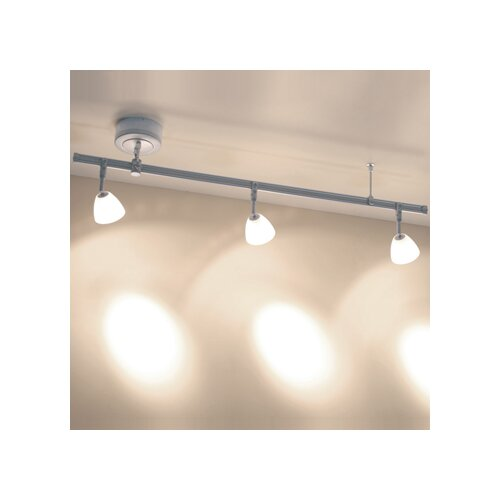 bruck lighting enzis 3 light track lighting