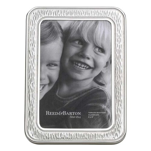 Hammond Picture Frame