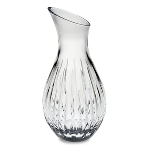 Crystal Soho Wine Carafe
