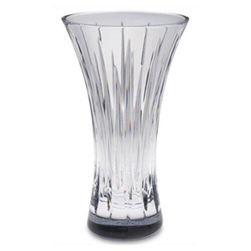 Crystal Soho Vase