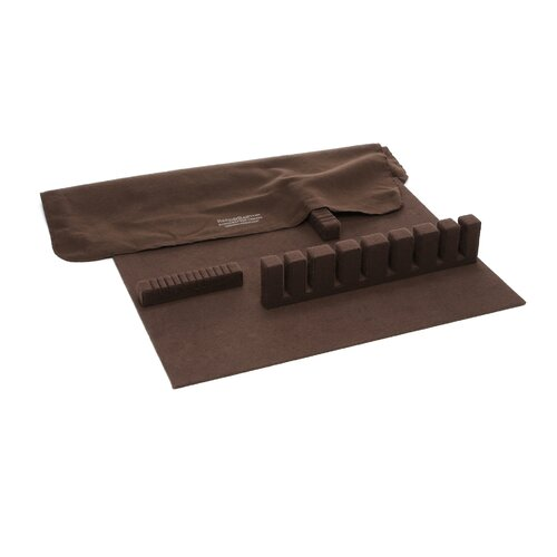 Reed & Barton Flatware Drawer Liner