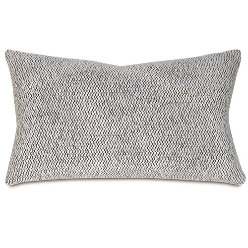 Corfis Pepper Lumbar Pillow