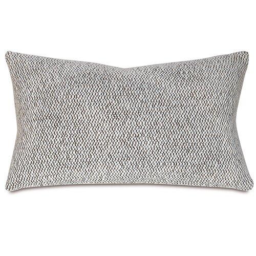 Corfis Pepper Lumbar Pillow