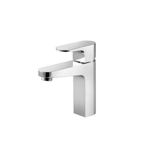 Serie 180 Single Handle Faucet