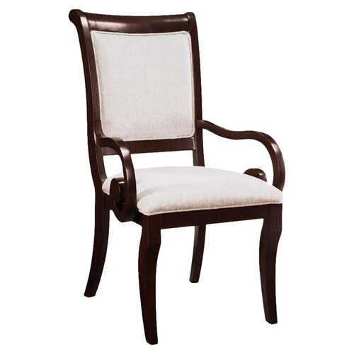 Wildon Home ® Hanover Arm Chair