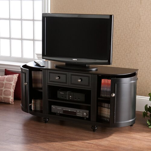 "Wildon Home ® Jamesson 48"" TV Stand"