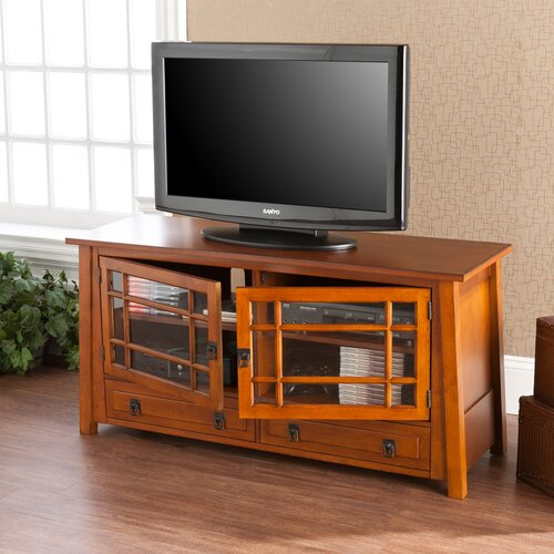 "Wildon Home ® Riccardo 48"" TV Stand"