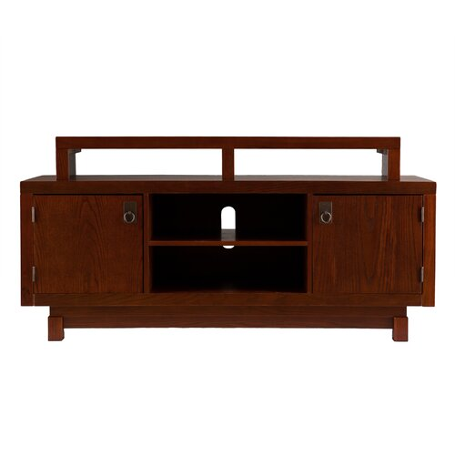 "Wildon Home ® Leandro 52"" TV Stand"