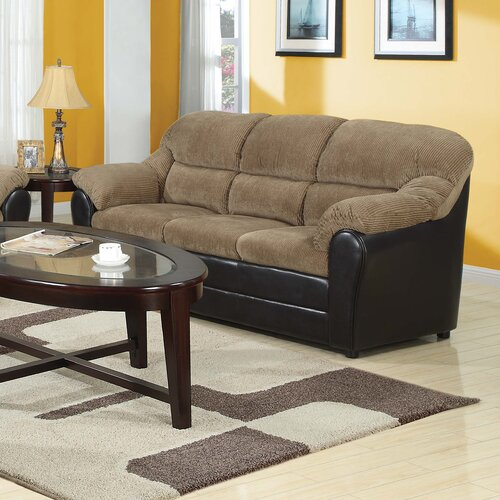Wildon Home ® Connell Sofa