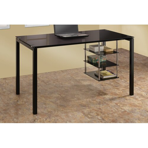 Wildon Home ® Writing Desk