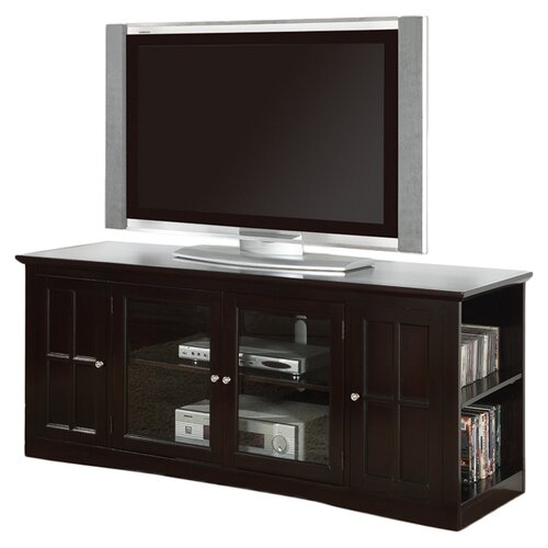 "Wildon Home ® Metacomet 62"" TV Stand"