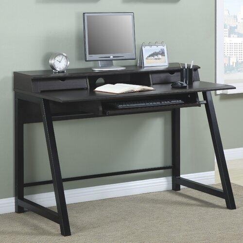 OSP Designs Arcadia Writing Desk