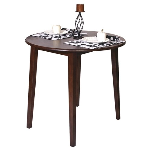 OSP Designs Westbrook Pub Table