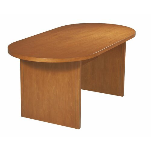 OSP Designs 6' Conference Table