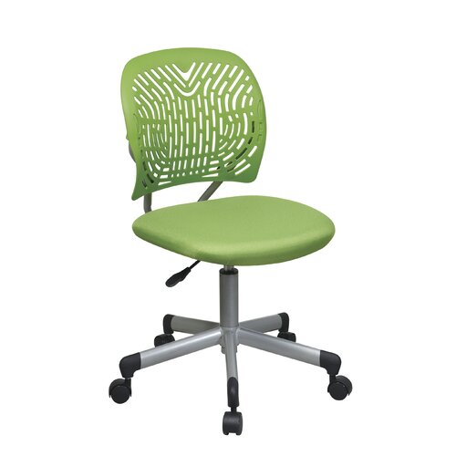 OSP Designs SpaceFlex Task Chair