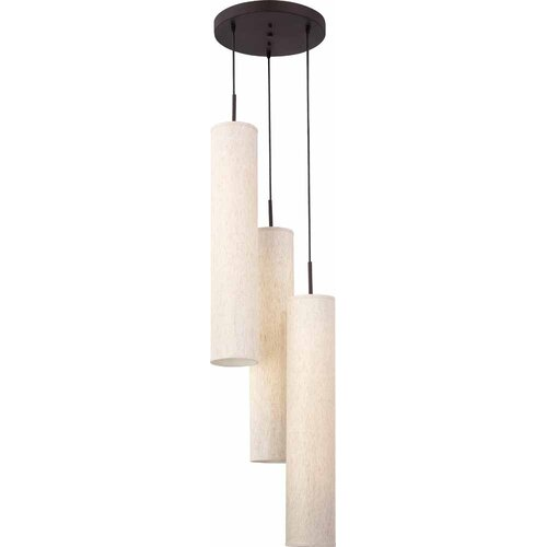 Jannon 6 Light Pendant