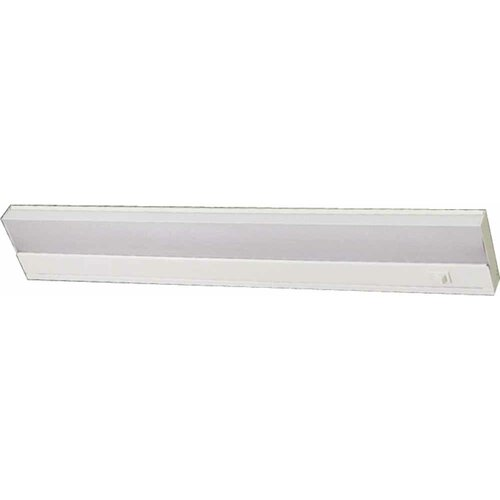 1 Light Undercabinet Light Fixture