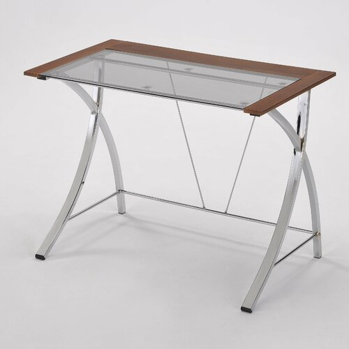 ORE Furniture Sturdy Writing Desk