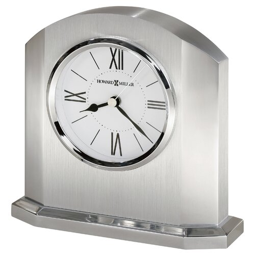 Lincoln Alarm Clock