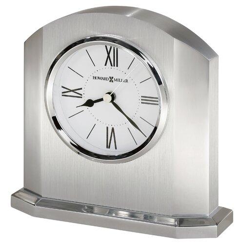 Lincoln Alarm Clock