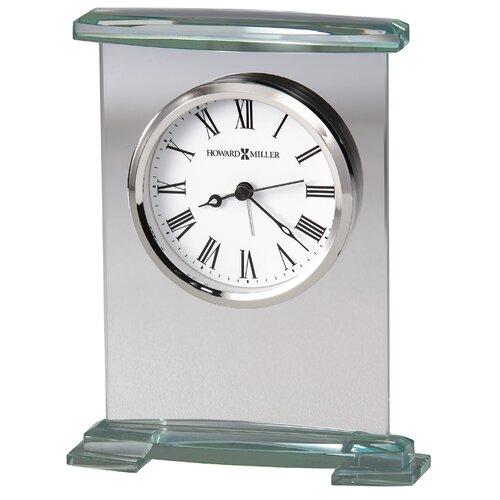 Augustine Alarm Clock