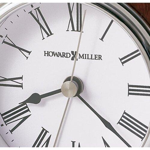 Howard Miller® Kentwood Alarm Clock