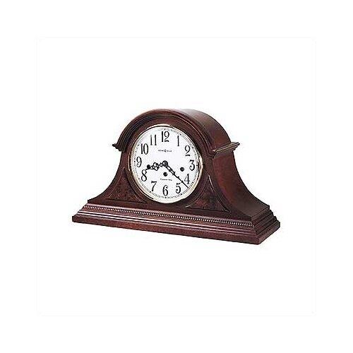 Howard Miller® Carson Chiming Mantel Clock