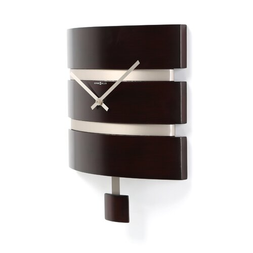 Howard Miller® Morrison Wall Clock
