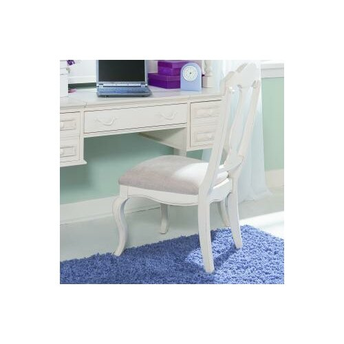 Charlotte Kids Desk Chair