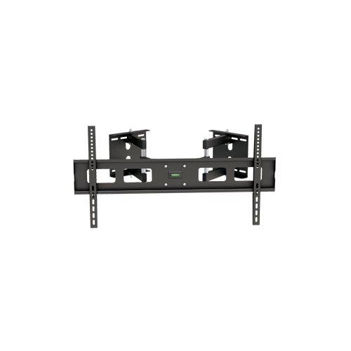 Tilt/Articulating Arm Universal Coner Mount for 37