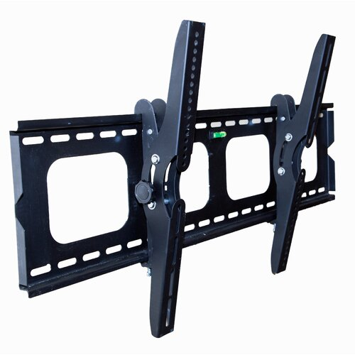 Heavy-Duty Tilt Universal Wall Mount for 42