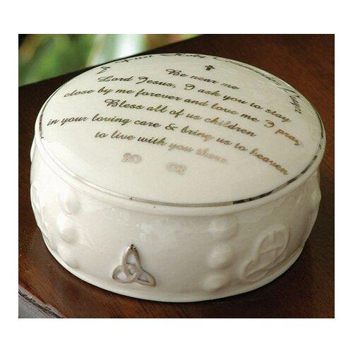 Communion Box