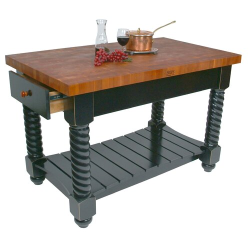 american heritage kitchen island wayfair