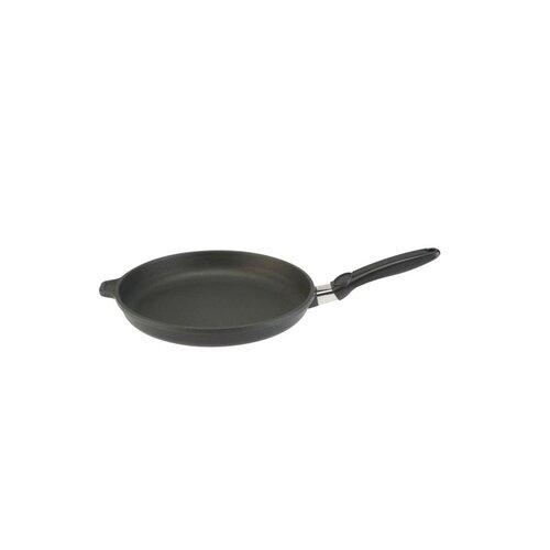 SKK Diamant 28 cm Flat Pan