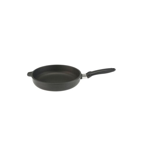 SKK Diamant 32 cm Medium Fry Pan