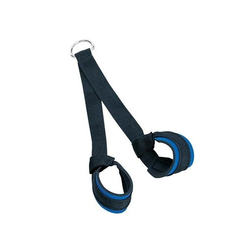 Body Solid Nylon Triceps Strap
