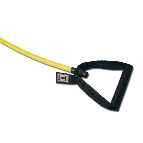 Body Solid Resistance Tube