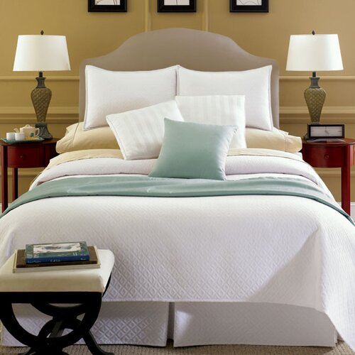 Chelsea Frank Group Erika Duvet Cover
