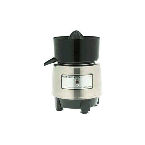Champion juicer heavy duty commercial juicer reviews for Alpine cuisine juicer