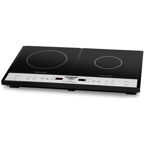 "Waring 23.5"" Induction Cooktop"
