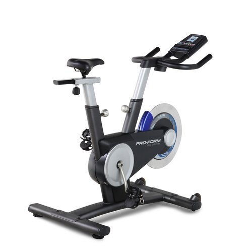 GT Indoor Cycling Bike