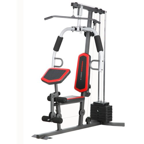 Weider 2980 X Total Body Gym
