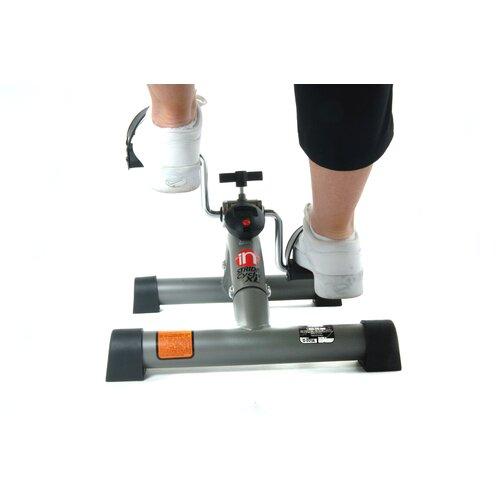Stamina InStride Pedal Exerciser