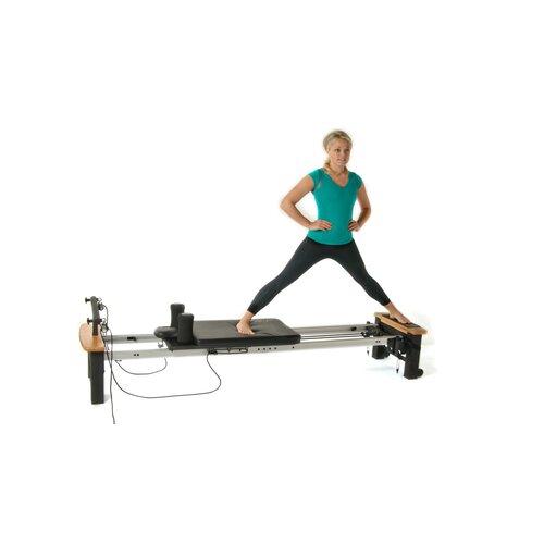Aero Pilates Pro XP 556