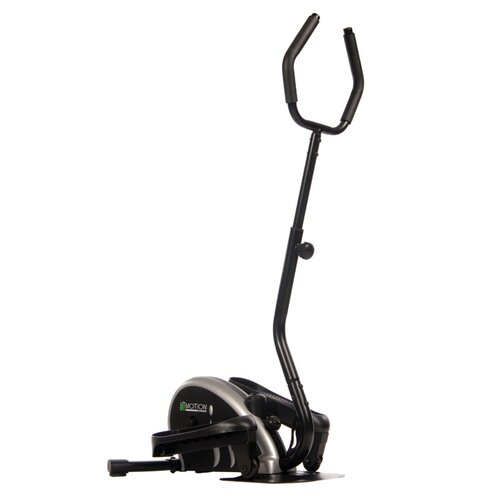 Stamina Elliptical Trainer with Handlebar